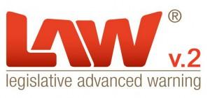 LAW-v2-logo