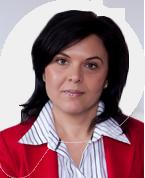 mihaela_b