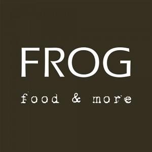 frog-black-a