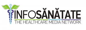 logo-info-sanatate_png