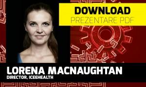 vizualuri-proiector-14-lorena-macnaughtan
