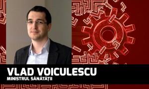 vizualuri-proiector-8-vlad-voiculescu