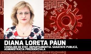 vizualuri-proiector-9-diana-loreta-paun