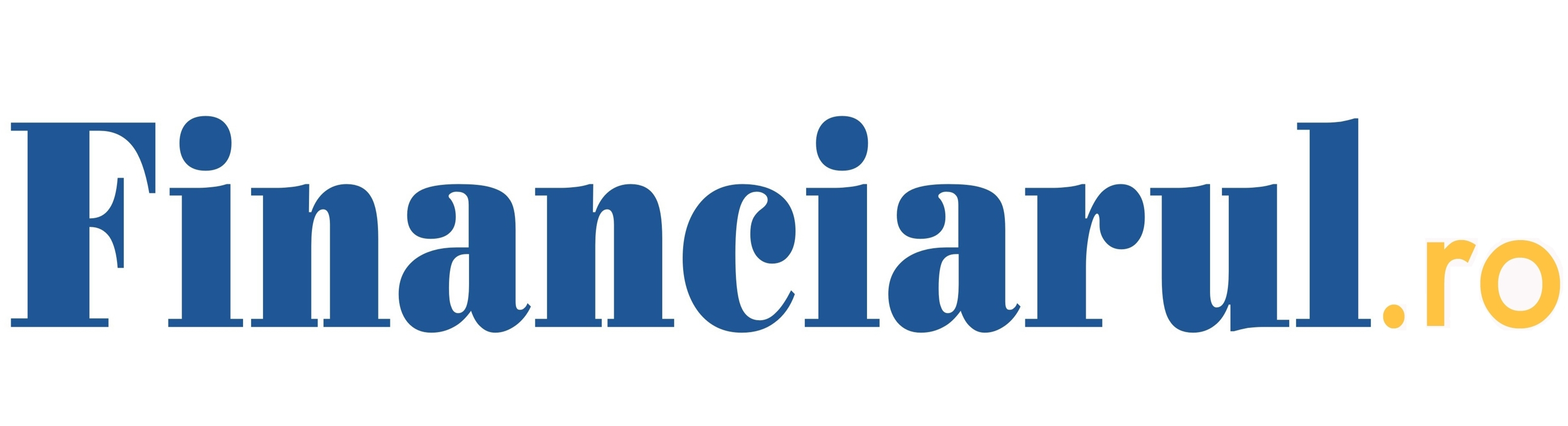 financiarul-logo
