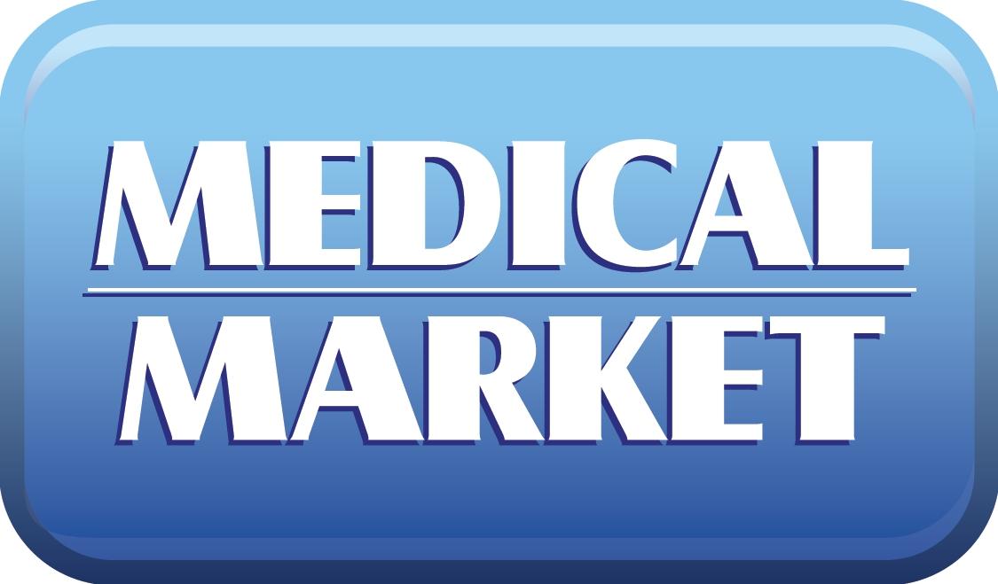 Medical Market