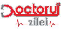 doctorulzilei
