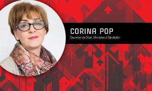 1 Corina Pop