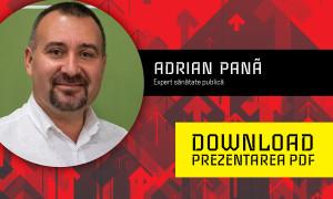 3 Adrian Pana