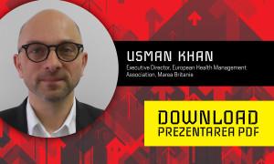 3 Usman Khan