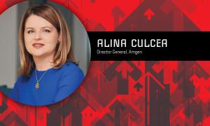4 Alina Culcea