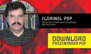4 Florinel Pop