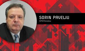 5 Sorin Paveliu