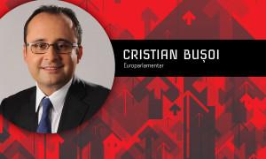6 Cristian Busoi