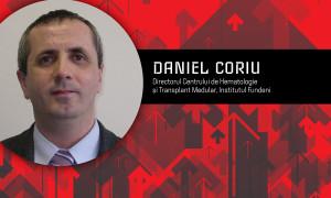 7 Daniel Coriu
