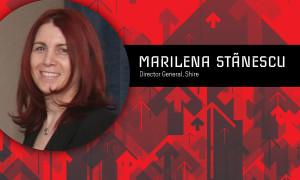 8 Marilena Stanescu