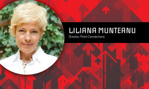 x Liliana