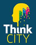 thinkcity