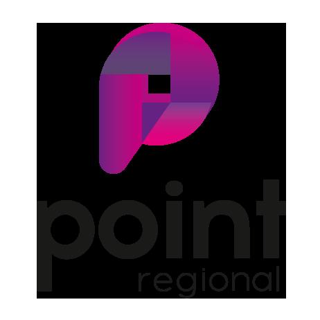 POINT regional-01
