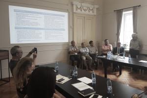 4 meeting point jurnalisti copy